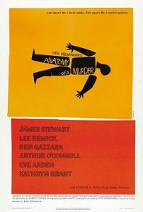 Saul Bass [Public domain], via Wikimedia Commons