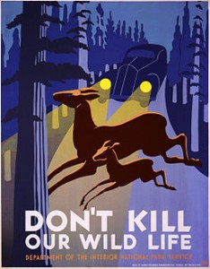 By attributed to John Wagner, created by the NYC Works Progress Administration, Federal Art Project [Public domain], via Wikimedia Commons