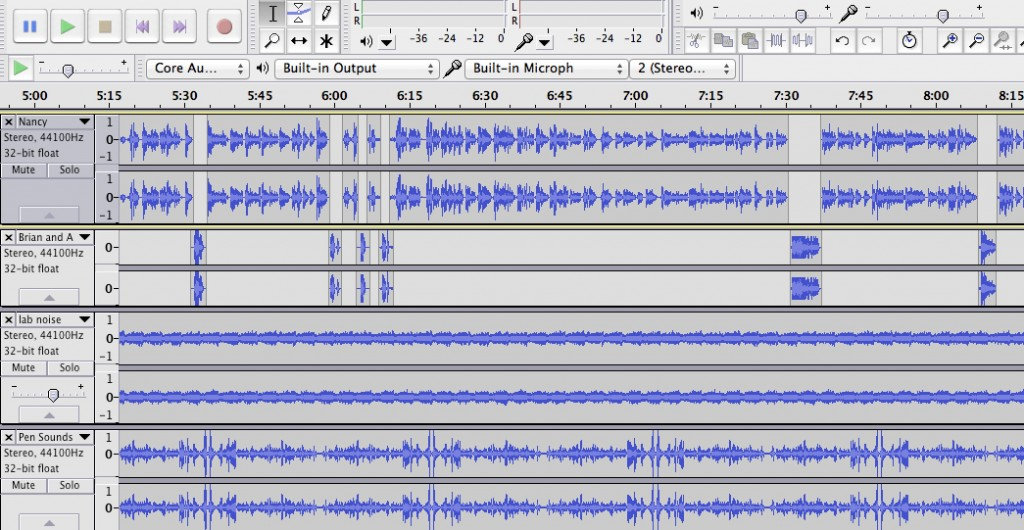ep3-audacity-edits