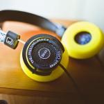 Unit 4: The Beautiful World of Audio (part 1)