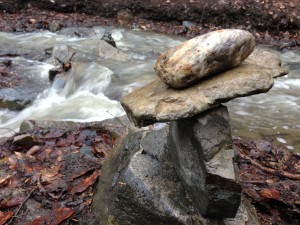 exploring peterson creek v.2