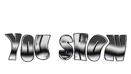 you-show-super-chrome