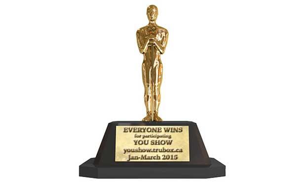 youshow-award